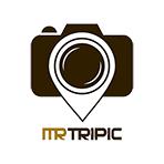 مجید عرفانیان - کارشناس گردشگری و متخصص سفر