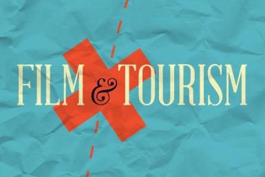 فیلم و سفر